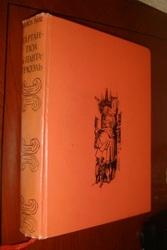 Продам книгу - Франсуа Рабле. « Гаргантюа  и  Пантагрюэль »