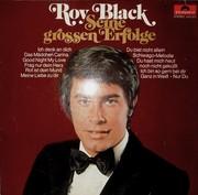Виниловая пластинка Roy Black Germany